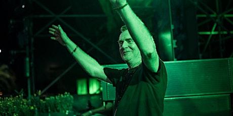 SET Underground  Friday with Nick Warren tickets