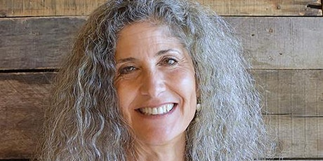 Mindi Epstein: Slay the Woulda, Coulda, Shoulda Dragon tickets