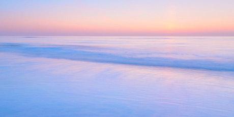 January Meditation Retreat - The Pure Land of Lamrim tickets
