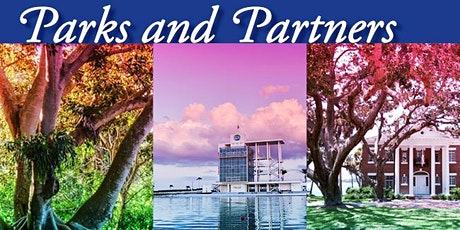 On the Road with SO: Parks and Partners Concert at Bay Preserve at Osprey tickets