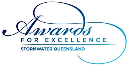 Stormwater Queensland Awards Presentation Event tickets
