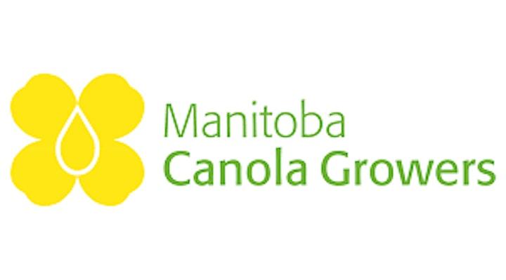 Manitoba Farm Women's Conference Virtual Speakers image