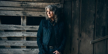37th Anniversary Show with Kathy Mattea, Darrell Scott and Todd Burge tickets