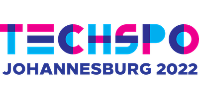 TECHSPO Johannesburg 2022 Technology Expo (Interne