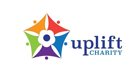 Uplift Charity's Monthly Food Pantry - Saturday December 12, 2020 tickets