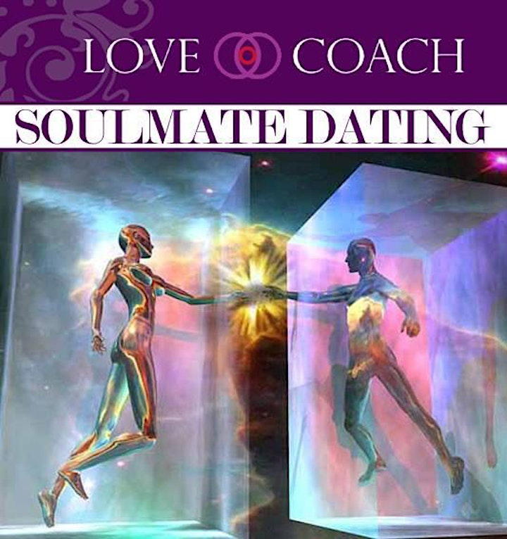 Matakana SOULMATE DATING Valentine's Dinner for 8 Singles & Lovers of Life image