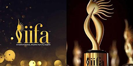Iifa Awards tickets