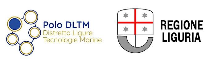 Immagine Incontro tra Regione Liguria ed i soci del PoloDLTM