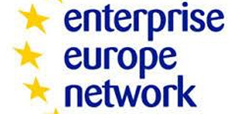 Enterprise Europe Network Clinic (For SETsquared Members Only) tickets