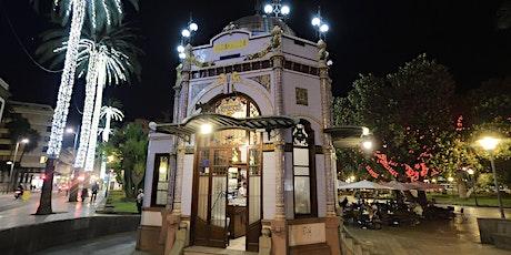Free tour Las Palmas en Navidad entradas