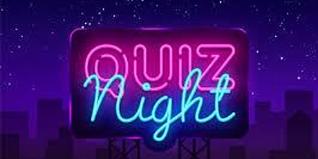 Friends of Croft School Quiz Night and Out of School Club Hamper Raffle tickets