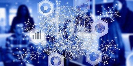 Digital Transformation Webinar biglietti