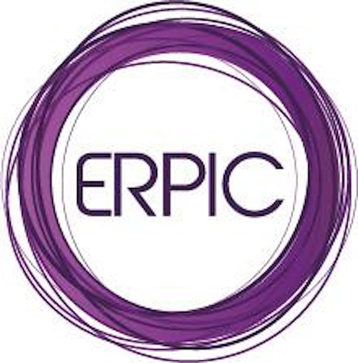 ERPIC Journal Club 5 image