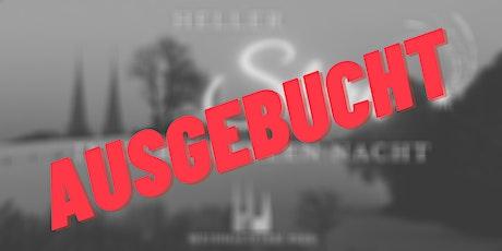 """""""Heller Stern in der dunklen Nacht"""" Tickets"""