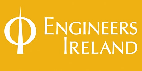 Students / Graduate Engineers – Importance of Mentoring tickets