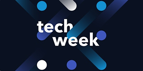 Intro to Time Series Forecasting - trivago Tech Week 2020 tickets