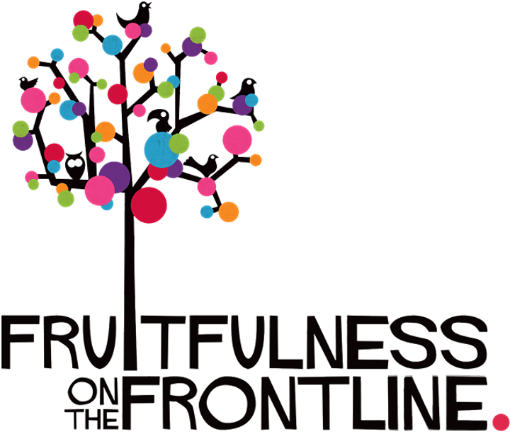 Fruitfulness on the Frontline image