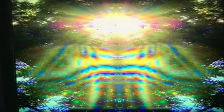 December 16th - Creating and Building A Crystal Light BODY in 2021 tickets