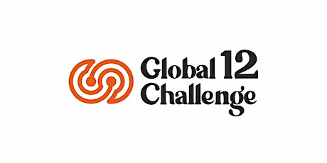 The Spiral Theory vs Shenkex  - GLOBAL 12 CHALLENGE tickets