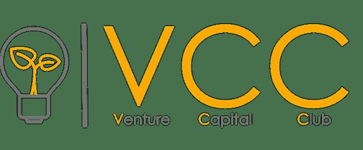 Venture Capital Insights - Deep dive into Tech M&A deals image