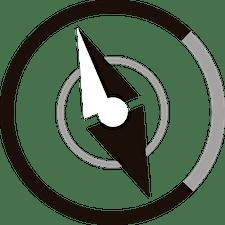 Venture Centre - Events logo
