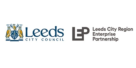 Growing your Business  - Leeds based Companies tickets
