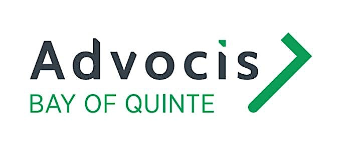 Advocis Bay of Quinte: Post Federal Budget Update image