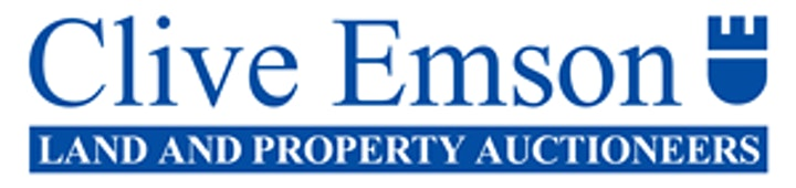 POSTPONED Exhibit: South East Property Expo 2021 image