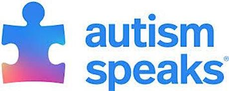 Autism Speaks Hosts: Celebration of Autism tickets