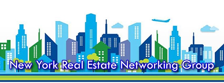 Deal Exchange - Real Estate Professional Networking Affair image