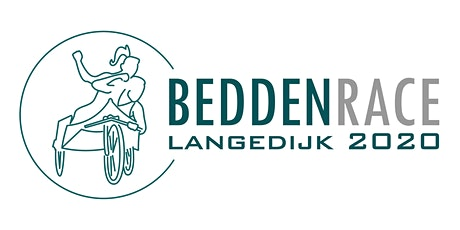 Beddenrace Langedijk 2021 tickets