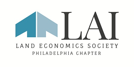 Lambda Philly Zoom Webinar: Point Breeze- Past, Present, and Future tickets