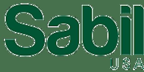 Sabil USA Drive-Thru Food Pantry Distribution -  Sunday, Dec 6th tickets