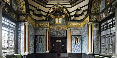 The Art of Frederic Leighton and Leighton House tickets