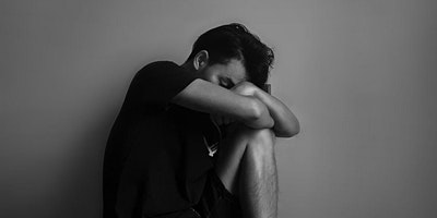 Unified CBT for Generalised Anxiety Disorder