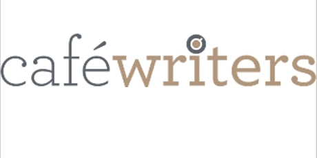 Cafe Writers December 2020 tickets