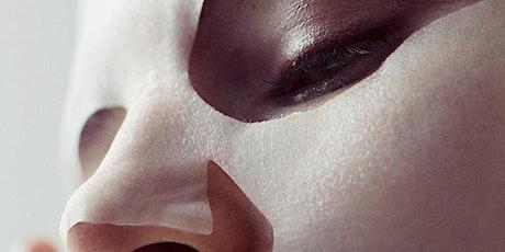 Mask Party avec La Mer billets