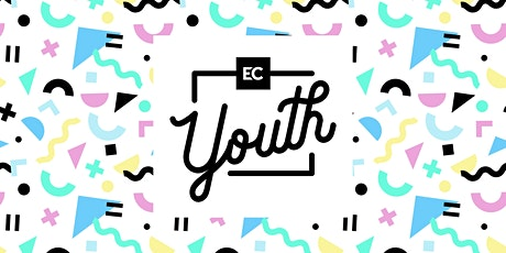 ECYouth Theatre Takeover tickets