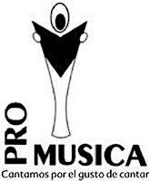 Audiciones Coro Promusica