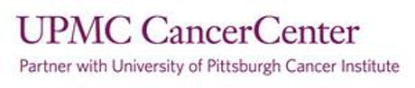UPMC Entitlement Training: SABR/SRS ( Steroetactic Ablative Radiotherapy) tickets