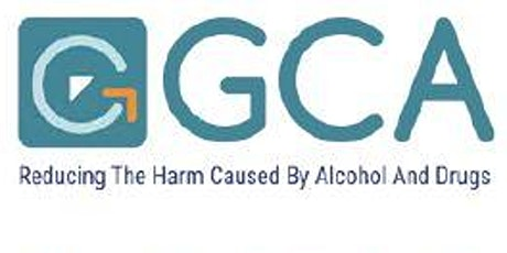 Alcohol Brief Intervention (ABI) Training for Trainers - Online (2 Days) tickets