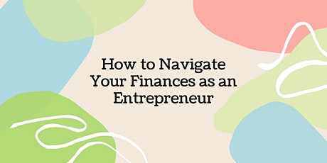 How to Navigate Your Finances ahead of the New Year tickets
