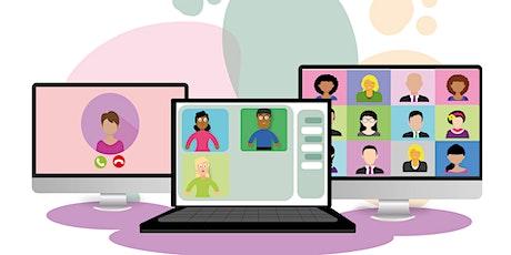 Corso base di Digital Learning biglietti