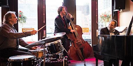 Phil DeGreg Trio tickets