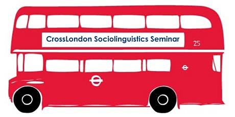 CLSS | On opaque communication as anti-racist practice tickets