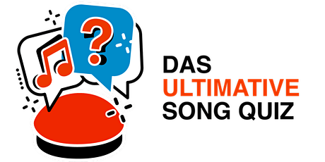 Demo Das ultimative Song Quiz tickets