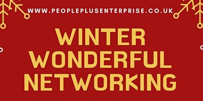 Small Business Winter Networking