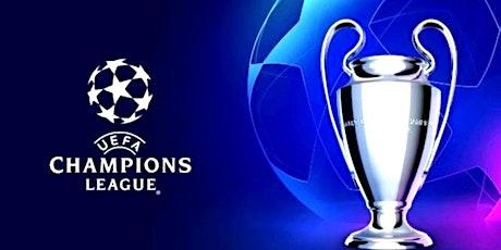 TV/VER.-Barcelona v Ferencvaros E.n Viv y E.n Directo ver Partido online entradas
