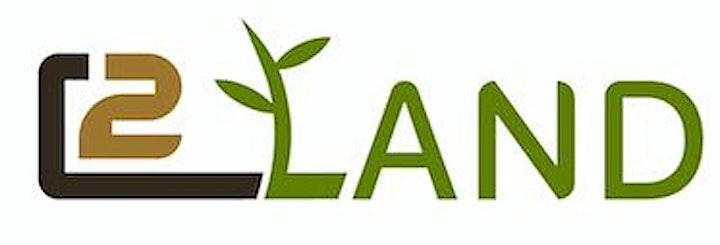 Immagine Il progetto C2Land