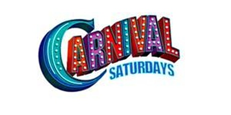 CARNIVAL SATURDAY @ JOUVAY NIGHT CLUB #TEAMINNO tickets